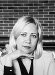 Valeriya, 38  , Amursk