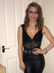 Kate, 22  , Leighton Buzzard