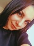 Vi, 22  , Yekaterinburg
