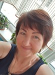 irina, 51  , Kerch