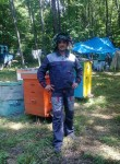 andrey, 49  , Pokrovka