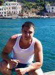 Влад, 31  , Kramatorsk