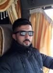 Sinan, 25  , Erbil