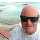 livio, 52  , Cornedo Vicentino