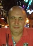 Aleksandr, 58  , Odessa