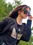 Yana, 30  , Feodosiya