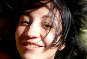 Yana, 30 - Just Me