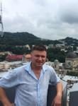 Aleksey , 48, Kiev