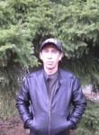 zmey, 42  , Kalachinsk