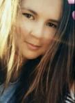 Evgeniya, 20  , Yadrin