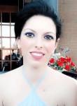 Yana, 43  , Des Plaines