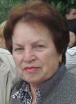 Lidiya, 69, Sevastopol