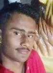 Vala, 18  , Jodhpur (Gujarat)
