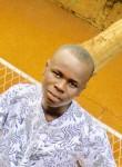 Ferdinand, 20, Ouagadougou