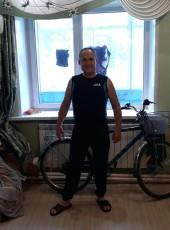 Igoryan, 49, Russia, Izhevsk