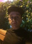 Artem, 39  , Rodinskoye