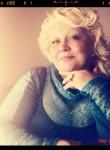 Lena, 62  , Primorsko-Akhtarsk