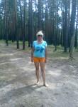 rozovatd823
