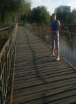 Maksim, 21  , Krasnoarmiysk