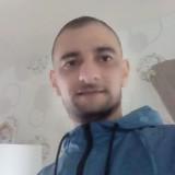 Amine, 34  , El Bayadh