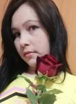 Elya, 32  , Kuyeda