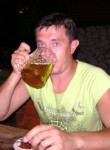 Pavel, 27, Tula