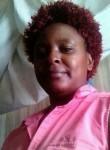 Caroline, 36  , Mombasa