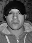 Aleksey, 34  , Karabash (Chelyabinsk)
