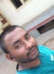 sandeep, 29  , Kottagudem