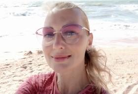 Elegiya, 42 - Just Me