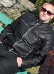 Златомир, 22, Varna