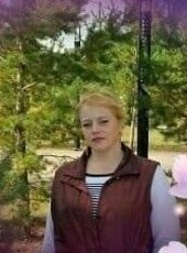 Svetlana, 42, Kazakhstan, Karagandy
