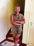 Tiara, 38  , Nairobi