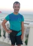 Aleksandr, 44  , Saint Petersburg