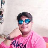 Thakur, 20  , Dhar