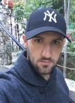 jeton, 32  , Kosovo Polje