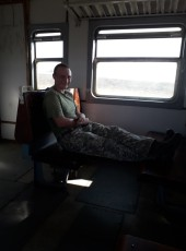 Aleksey, 24, Ukraine, Kryvyi Rih