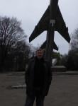 vasiliy, 64  , Shostka