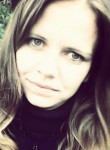 mariya, 28  , Okulovka