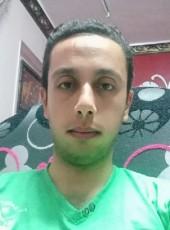 مروان يونس, 31, Egypt, Cairo