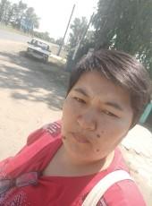 Ayka, 34, Kazakhstan, Pavlodar