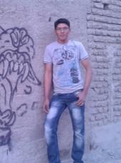 kqzem, 30, Iran, Tehran