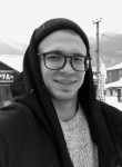 Andrey, 24  , Neftekumsk
