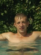 Sergey , 37, Russia, Orenburg