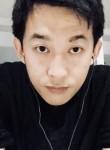 JasonWang, 36  , Luqiao