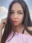 Yuliana, 28  , Saint Petersburg