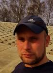 Oleg, 29  , Luza