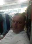 Ruslan Memmedl