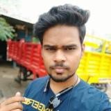 daastanshaikh, 24  , Parli Vaijnath