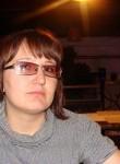Юлия, 35  , Povenets